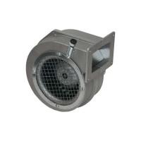 Вентилятор піддуву KG ELEKTRONIK DP-120