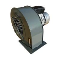 Вентилятор піддуву MPLUSM CMB2-160