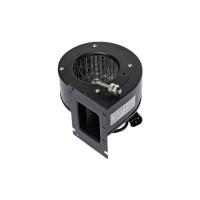 Вентилятор піддуву DRV-14 (аналог NWS-75)