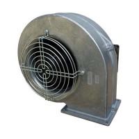 Вентилятор піддуву MPLUSM G2E-180