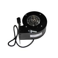 Вентилятор піддуву NOWOSOLAR NWS-75