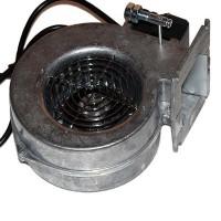 Вентилятор наддува MPLUSM WPA-120