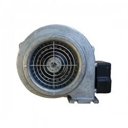 Вентилятор піддуву MPLUSM WPA-120