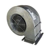 Вентилятор наддува MPLUSM WPA-145