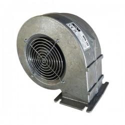 Вентилятор (піддуву) для котла на твердому паливі WPA-145