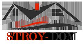 STROY-DOM